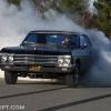 bangshift_1966_buick_special_muscle_car_455_big_block_hot_rod_black091