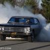 bangshift_1966_buick_special_muscle_car_455_big_block_hot_rod_black092