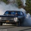 bangshift_1966_buick_special_muscle_car_455_big_block_hot_rod_black093