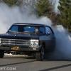 bangshift_1966_buick_special_muscle_car_455_big_block_hot_rod_black094