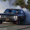 bangshift_1966_buick_special_muscle_car_455_big_block_hot_rod_black095