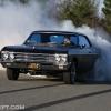 bangshift_1966_buick_special_muscle_car_455_big_block_hot_rod_black096