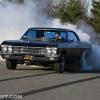 bangshift_1966_buick_special_muscle_car_455_big_block_hot_rod_black097