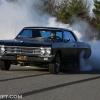 bangshift_1966_buick_special_muscle_car_455_big_block_hot_rod_black098