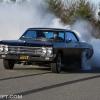 bangshift_1966_buick_special_muscle_car_455_big_block_hot_rod_black099