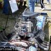 first_annual_brainerd_nostalgia_drag_race24