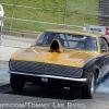 first_annual_brainerd_nostalgia_drag_race28