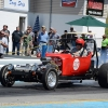 first_annual_brainerd_nostalgia_drag_race33