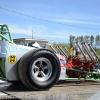 first_annual_brainerd_nostalgia_drag_race44