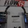 Flowmaster SEMA 20184