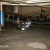 FM3 Karting Enduro Extravaganza BangShift.com 2015 009