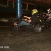 FM3 Karting Enduro Extravaganza BangShift.com 2015 010