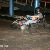 FM3 Karting Enduro Extravaganza BangShift.com 2015 011