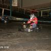 FM3 Karting Enduro Extravaganza BangShift.com 2015 012