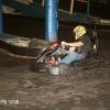 FM3 Karting Enduro Extravaganza BangShift.com 2015 014