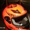 FM3 Karting Enduro Extravaganza BangShift.com 2015 018
