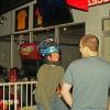 FM3 Karting Enduro Extravaganza BangShift.com 2015 019
