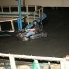 FM3 Karting Enduro Extravaganza BangShift.com 2015 021