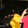 FM3 Karting Enduro Extravaganza BangShift.com 2015 027