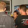 FM3 Karting Enduro Extravaganza BangShift.com 2015 028