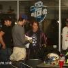 FM3 Karting Enduro Extravaganza BangShift.com 2015 029