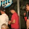 FM3 Karting Enduro Extravaganza BangShift.com 2015 033