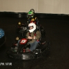 FM3 Karting Enduro Extravaganza BangShift.com 2015 038