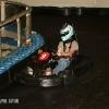 FM3 Karting Enduro Extravaganza BangShift.com 2015 039