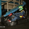 FM3 Karting Enduro Extravaganza BangShift.com 2015 040