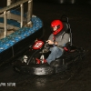 FM3 Karting Enduro Extravaganza BangShift.com 2015 041