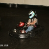 FM3 Karting Enduro Extravaganza BangShift.com 2015 042