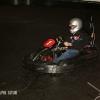 FM3 Karting Enduro Extravaganza BangShift.com 2015 043