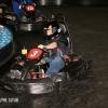 FM3 Karting Enduro Extravaganza BangShift.com 2015 045