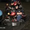 FM3 Karting Enduro Extravaganza BangShift.com 2015 046