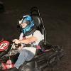 FM3 Karting Enduro Extravaganza BangShift.com 2015 047