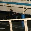FM3 Karting Enduro Extravaganza BangShift.com 2015 048