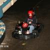 FM3 Karting Enduro Extravaganza BangShift.com 2015 050