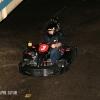 FM3 Karting Enduro Extravaganza BangShift.com 2015 051