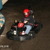 FM3 Karting Enduro Extravaganza BangShift.com 2015 052