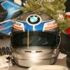 FM3 Karting Enduro Extravaganza BangShift.com 2015 054