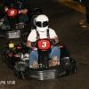 FM3 Karting Enduro Extravaganza BangShift.com 2015 057