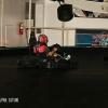 FM3 Karting Enduro Extravaganza BangShift.com 2015 058