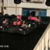 FM3 Karting Enduro Extravaganza BangShift.com 2015 059
