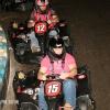FM3 Karting Enduro Extravaganza BangShift.com 2015 060