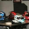 FM3 Karting Enduro Extravaganza BangShift.com 2015 061