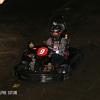 FM3 Karting Enduro Extravaganza BangShift.com 2015 064