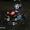 FM3 Karting Enduro Extravaganza BangShift.com 2015 065