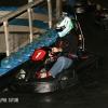 FM3 Karting Enduro Extravaganza BangShift.com 2015 068