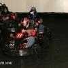 FM3 Karting Enduro Extravaganza BangShift.com 2015 070