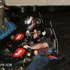 FM3 Karting Enduro Extravaganza BangShift.com 2015 071